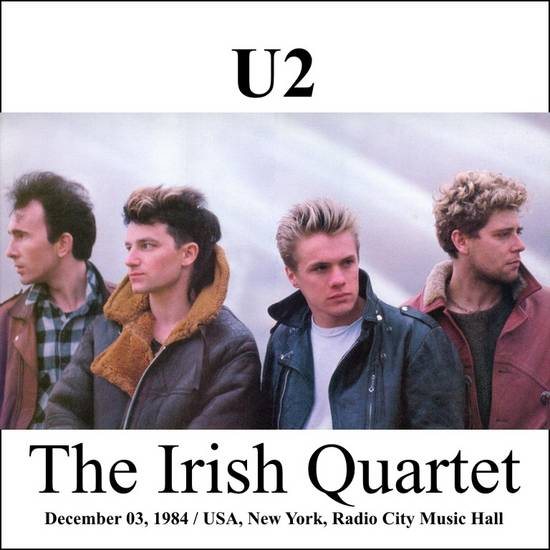 1984-12-03-NewYork-TheIrishQuartet-Front.jpg